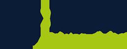 Auxalia Logo